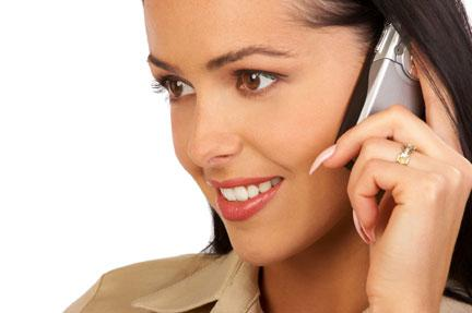 nr telefonu do AMIDEX(74) 867-44-04<br>