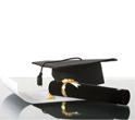 Akademia Biznesu MDDP,finanse