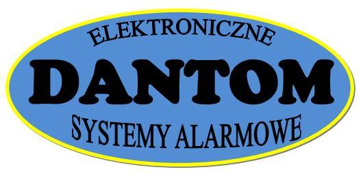 Dantom SC