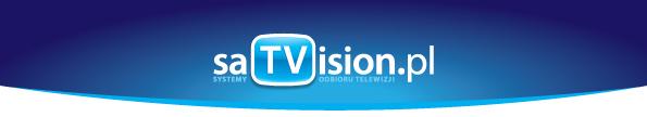 Hotele_anteny_telewizja_montaż_dekoder_telewizor_cyfrowa_szpital_płatna_stacja czołowa_