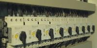 Pomatic,automatyka podkarpackie