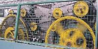 Pomatic,remonty maszyn