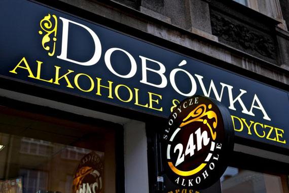 Agencja Reklamy Kraków - FolioGRAF,stojaki na ulotki