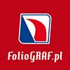 Agencja Reklamy Kraków - FolioGRAF