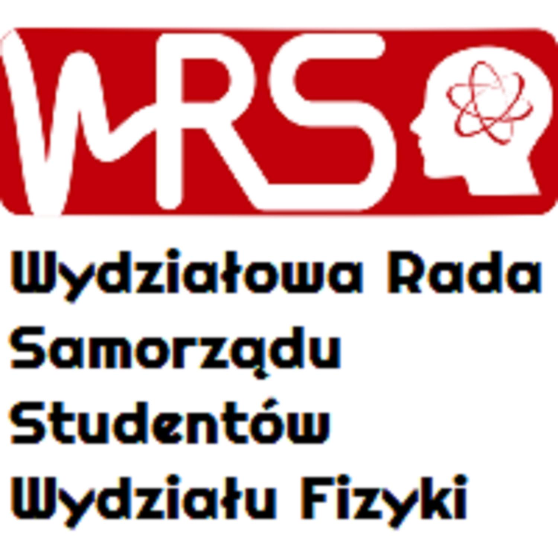 Wydziałowa Rada Samorządu Studentów Wydziału Fizyki Pol...