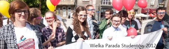Wydziałowa Rada Samorządu Studentów Wydziału Fizyki Politechniki Warszawskiej,