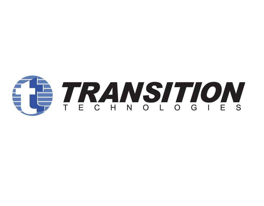 Transition Technologies SA,Confluence