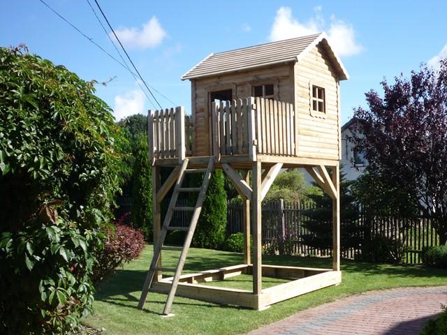 Meble Ogrodowe Drewniane Woj Pomorskie : Meble Ogrodowe Place Zabaw Drewniane Meble Donice Huśtawki Pergole