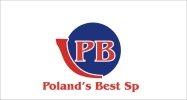 Poland s Best Sp