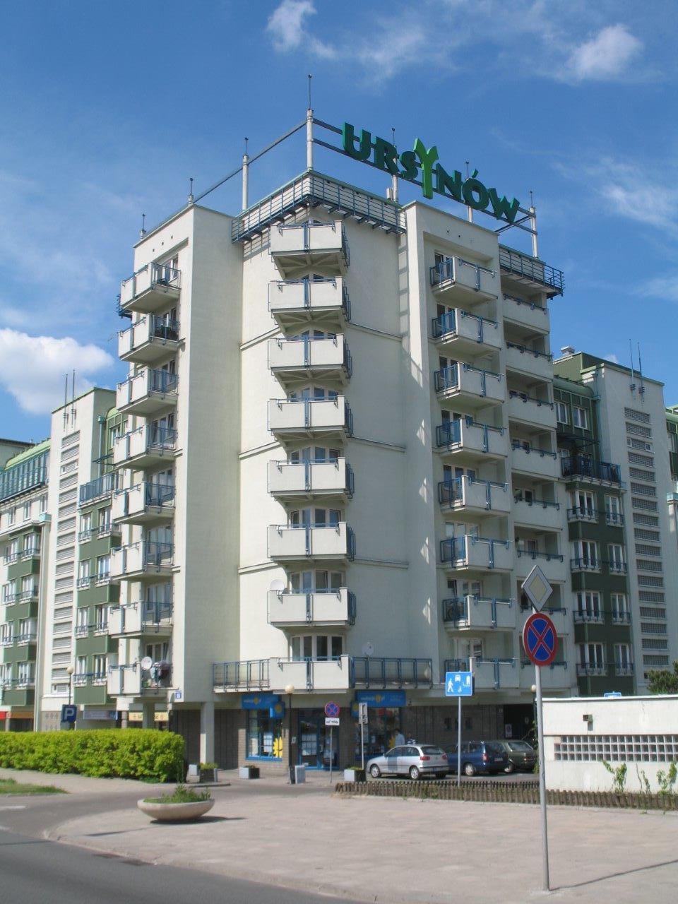 Wakacjepl Warszawa Ursynów, polecane dobre biuro podróży Warszawa Ursynów