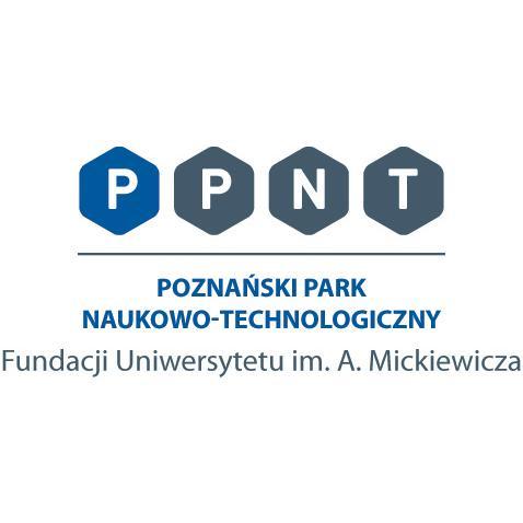 Fundacja Uniwersytetu im Adama Mickiewicza
