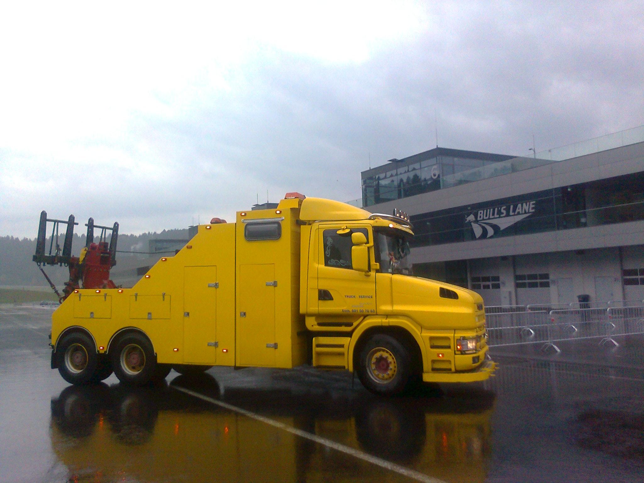 TRUCK-SERVICE  Sikora,      Pomoc Drogowa       ,transport przyczepą specjalistyczną