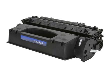 Laser1,toner hp p1102