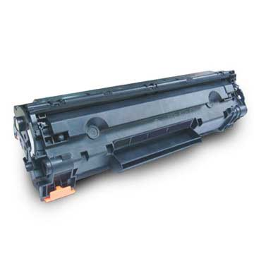 Laser1,