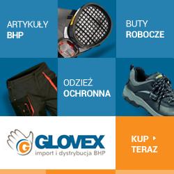 artykuły BHP, _buty bhp,_buty ochronne,_buty robocze,_gogle ochronne,_hełmy przemysłowe,_hu