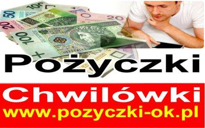 Pożyczka przez Internet w 15 min.,Chwilówki przez Internet w 15 minut