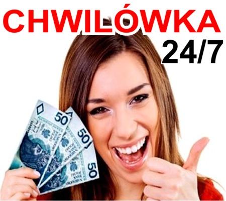 Pożyczka przez Internet w 15 min.,Wyszukiwarka pożyczek