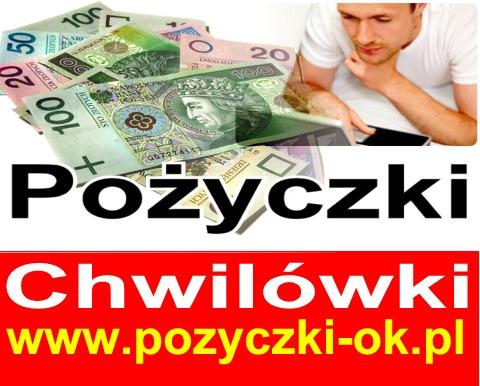 Pożyczka przez Internet w 15 minut_Chwilówki przez Internet w 15 minut_Pożyczki bez sprawdzania