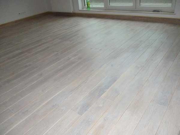 ZPHU RENMEBEL  Konin - Urszula Pieczyńska,montaż desek podłogowych