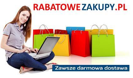 Kody Rabatowe_rabatowe zakupy_darmowa dostawa_dla dzieci i niemowląt_obrazy i fototapety_sklep