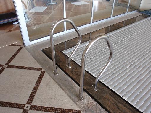 DELFIN - Technika basenowa,chemia basenowa płytki basenowe