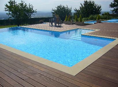 DELFIN - Technika basenowa,mozaika basenowa