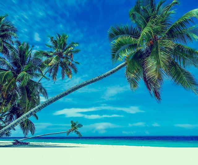 wakacje Grecja, wycieczki Egipt, wakacje Turcja, hotele w Egipcie, opinie o hotelach, polecane dobre