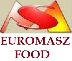 Korporacja Producentow Maszyn Spożywczych EUROMASZ FOOD...