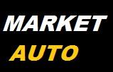 market-autopl