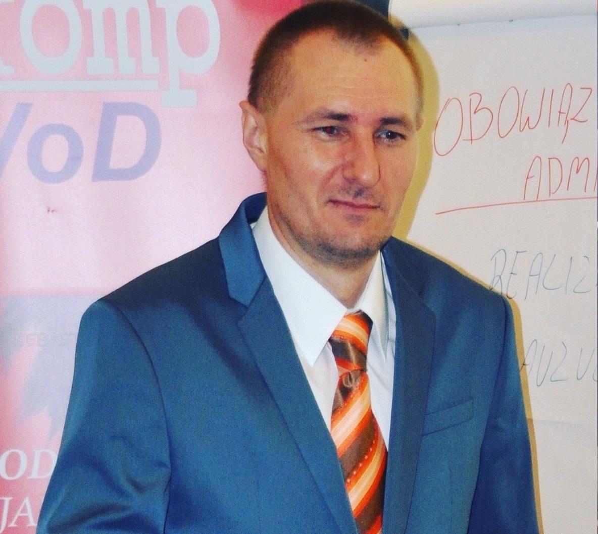 Netkomp Sebastian Rybicki,Szkolenia w formie video