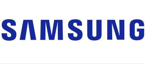 Samsung Electronics Polska Sp. z o.o.