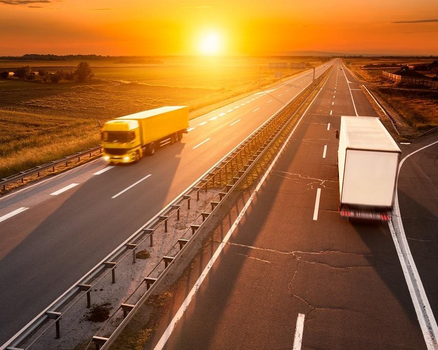 AMG Cargo Logistics Sp. z o.o.,agencja celna Warszawa Lotnisko
