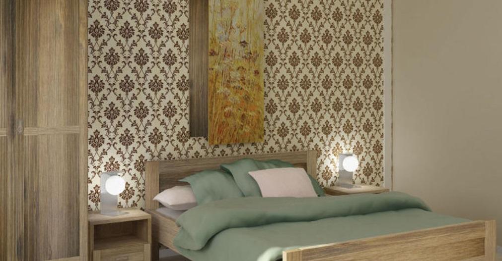łóżka hotelowe nowe, materace hotelowe, meble do hoteli, producent łóżek hotelowych, meble hot