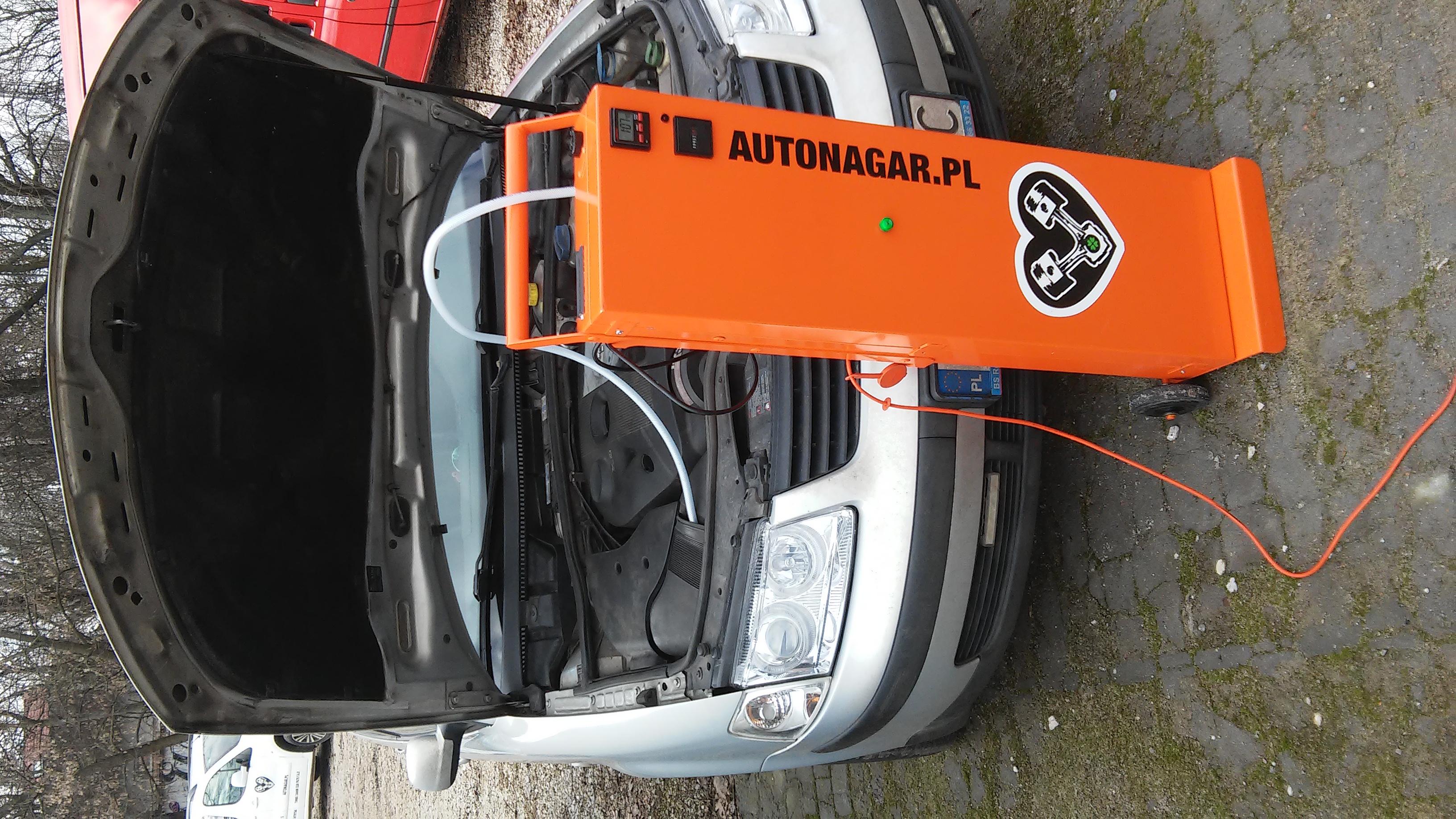 Autonagar.pl,