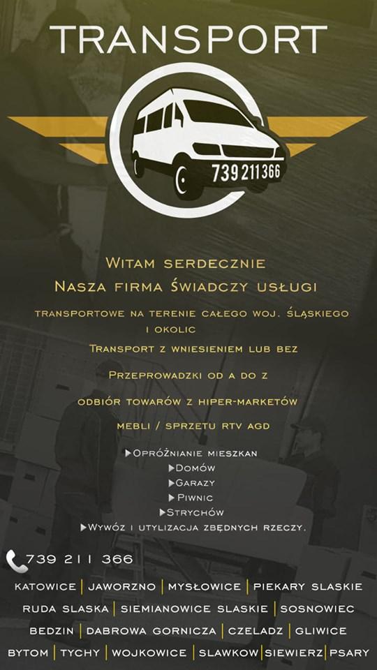 Rogacelli MateuszRogacki ,nr telefonu : 739 211 366  i  739 211 365