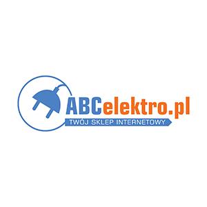 Specjaliści w zakresie automatyki przemysłowej i energetyki - ASTAT,przemysł