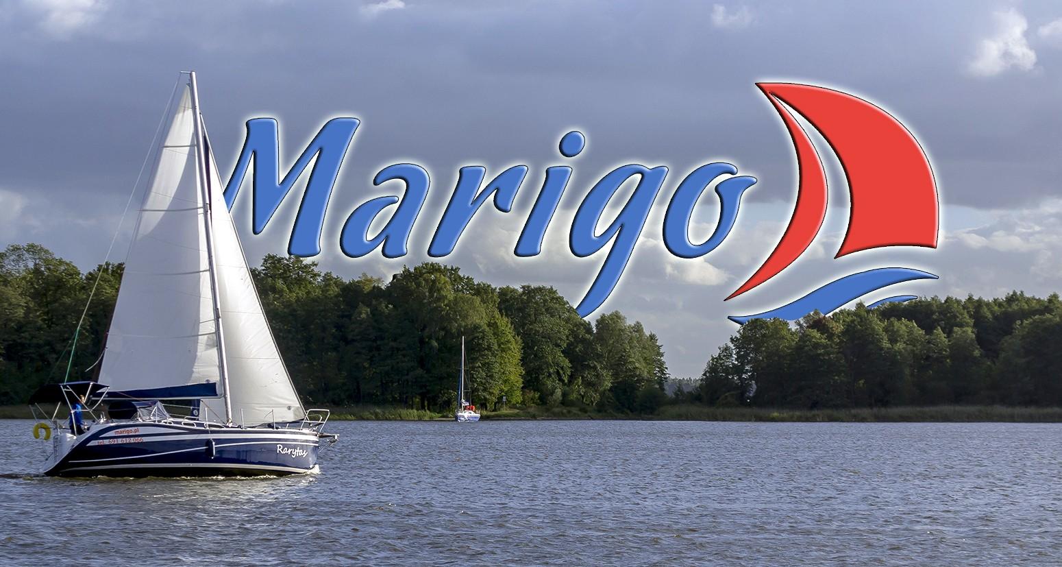 PHU Marigo,