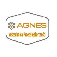 Wszechnica Przedsiębiorczości AGNES,szwedzki