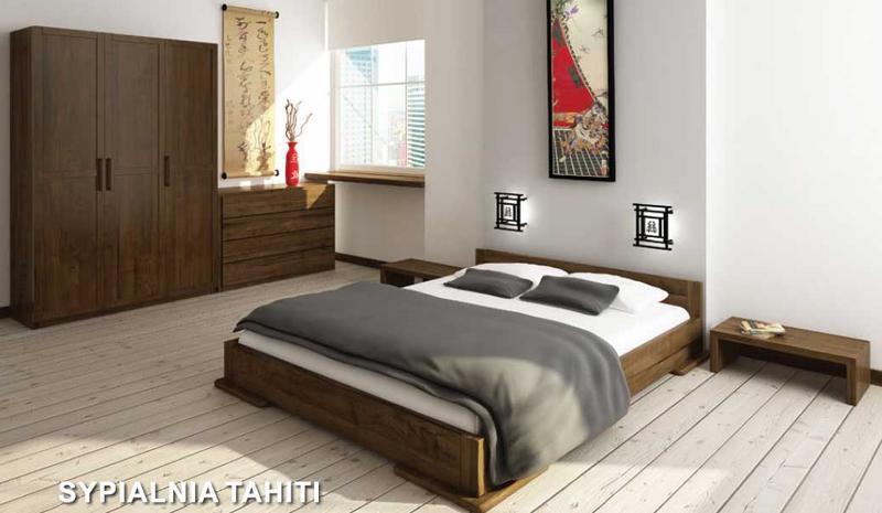 PPHU QUALITY, producent łóżek hotelowych