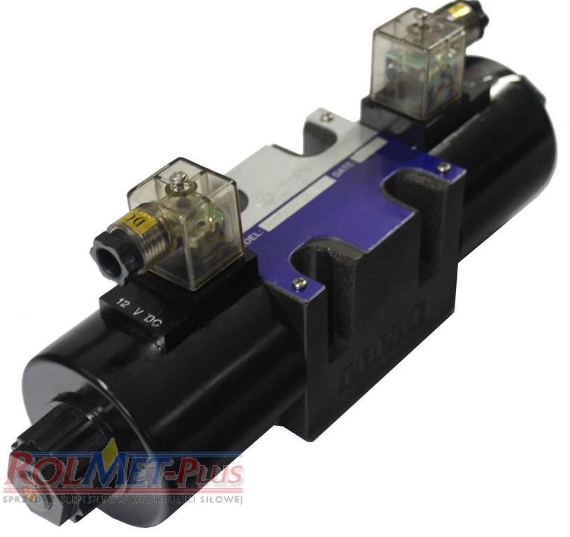 filtry do hydrauliki siłowej