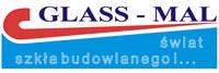 GLASS - MAL TA Malawscy