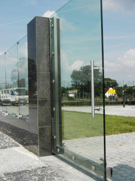 GLASS - MAL TA Malawscy,