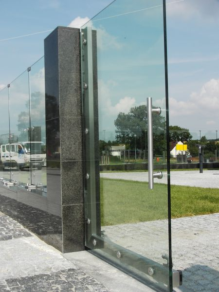 GLASS - MAL T.A. Malawscy,