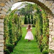 Centrum Ogrodnicze NOWROT i Salon psiej urody FRIZZDOG,sesje ślubne w plenerze