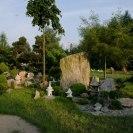 Centrum Ogrodnicze NOWROT i Salon psiej urody FRIZZDOG,ogród wodny śląskie