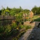 Centrum Ogrodnicze NOWROT i Salon psiej urody FRIZZDOG,kamień ogrodowy Mikołów