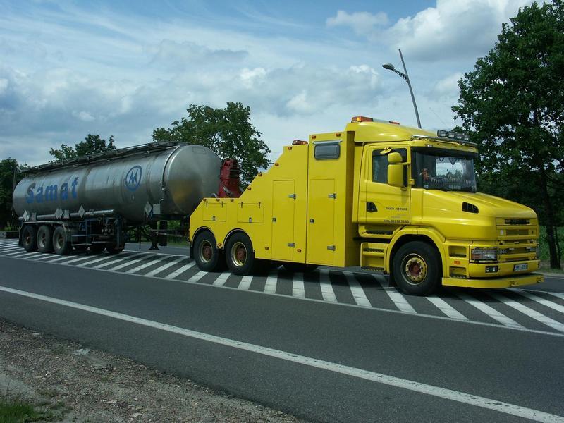 TRUCK-SERVICE  Sikora,      Pomoc Drogowa       ,pomoc drogowa kraj zagranica