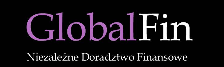 GlobalFin Niezależne Doradztwo Finansowe, kredyty