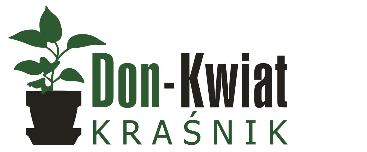 Z P T S Don Kwiat Kraśnik Doniczki Ogrodnicze Producent