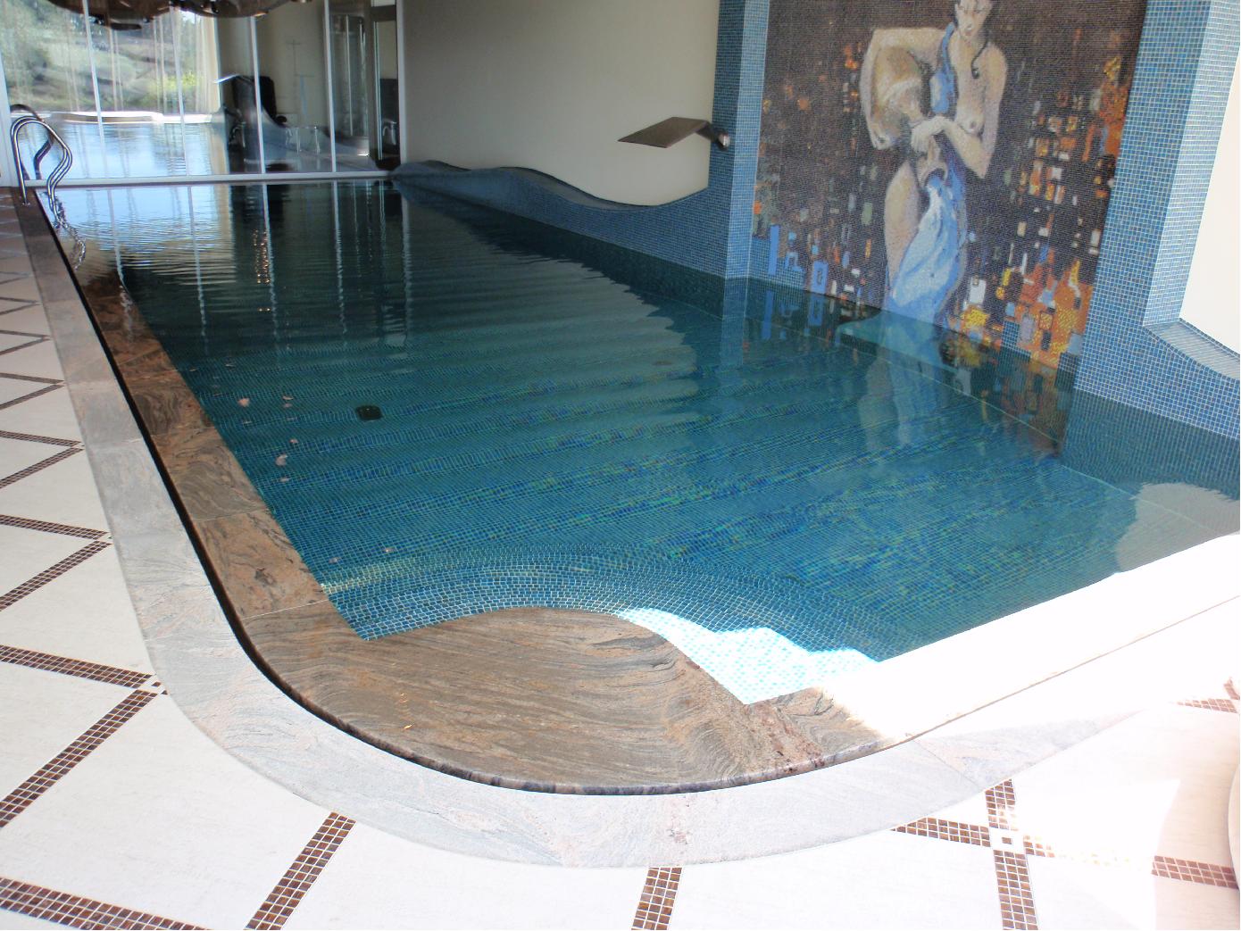 Projektowanie_i_budowa_basenu